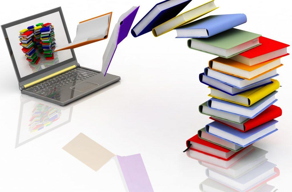 Υποστηρικτικό υλικό και επισημάνσεις για τη διδασκαλία και SEE Kalokyri