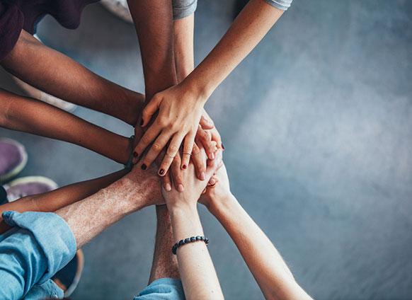 Ζητήματα συνεργασίας 2019-2020 SEE Kalokyri