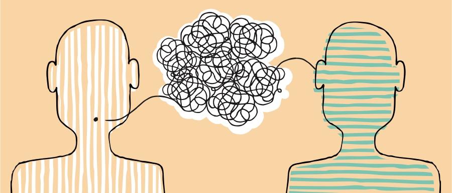 Η διδασκαλία της επιχειρηματολογίας στη δευτεροβάθμια εκπαίδευση.Εισήγηση Μιχάλη Αθ.